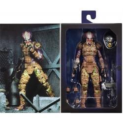Predator-Emissary Predator I
