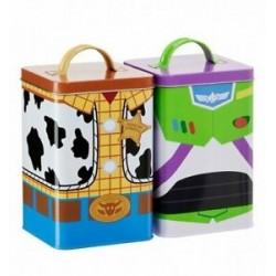 Toy Story-Storage Set