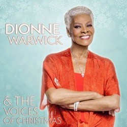 Dionne Warwick-Dionne Warwick & The Voices Of Christmas