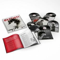Lucio Battisti-Masters Vol. 2