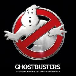Rock Artisti Vari-O.S.T. Ghostbusters (2019)