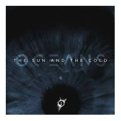Oceans-Sun And The Cold