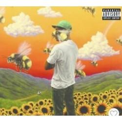 Tyler, The Creator-Scum Fuck Flower Boy