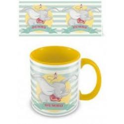 Disney-Dumbo Mug (Tazza)