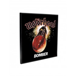 Motorhead-Bomber Crystal Clear Picture