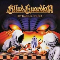 Blind Guardian-Battalions Of Fear