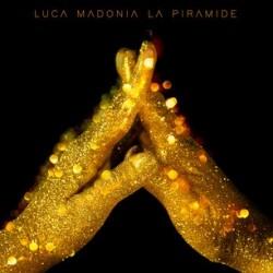 Luca Madonia-La Piramide