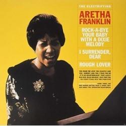 Aretha Franklin-Electrifying Aretha Franklin / A Bit Of Soul