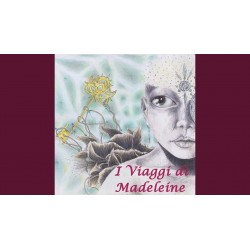I Viaggi Di Madeleine-I Viaggi Di Madeleine
