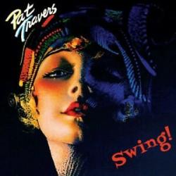 Pat Travers-Swing!