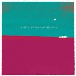 Pieta Brown-Freeway