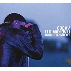 Vasco Rossi-NonStop Live 018+019