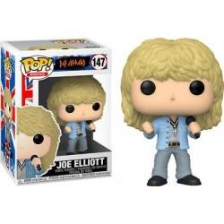 Def Leppard-Pop! Rocks Joe Elliott (147)