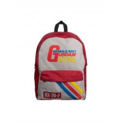 Gundam-Gundam Backpack RX-78-2