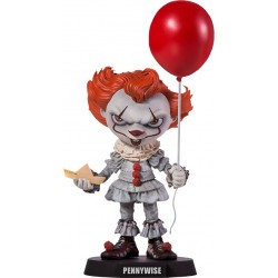 IT-Mini Co. Horror Pennywise