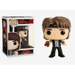 Warriors-Pop! Movies Luther (866)