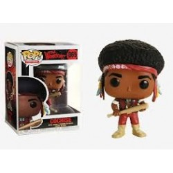 Warriors-Pop! Movies Cochise (865)