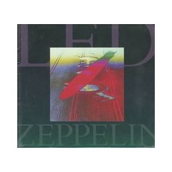 Led Zeppelin-Boxed Set 2