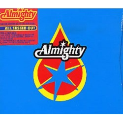 Almighty-All Sussed Out