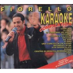 Fiorello-Karaoke Compilation