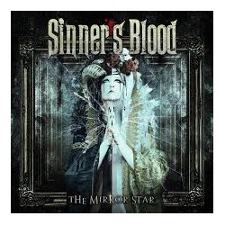 Sinner's Blood-Mirror Star