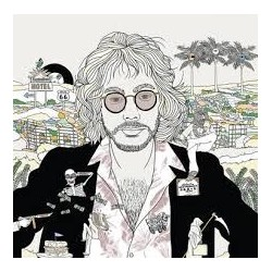 Warren Zevon-Greatest Hits