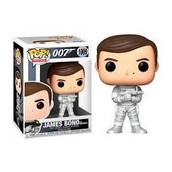 James Bond-Pop! Movies James Bond From Moonraker (1009)