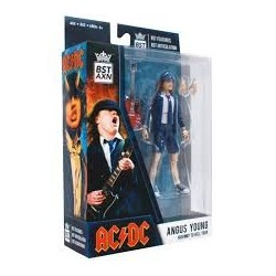 AC/DC-Angus Young Highway To Hell Tour Action Figure