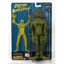 Universal Monsters-Creature From The Black Lagoon