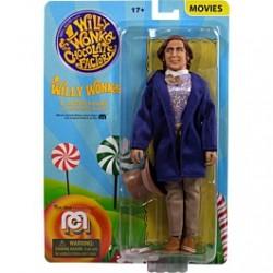 Willy Wonka & The Chocolate Factory-Willy Wonka