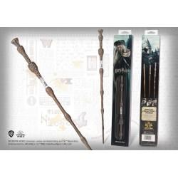 Harry Potter-Dumbledore Elder Wand (Plastic)