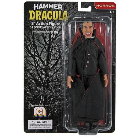 Dracula-Hammer Dracula