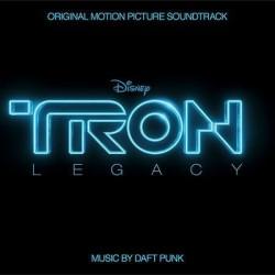 Daft Punk-O.S.T. Tron Legacy