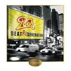 Pooh-Beat REgeneration