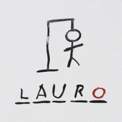 Achille Lauro-Lauro