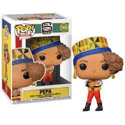 Salt N Pepa-Pop! Rocks Pepa (168)
