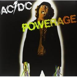AC/DC-Powerage