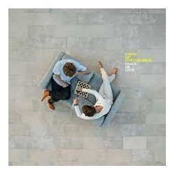 Kings Of Convenience-Peace Or Love