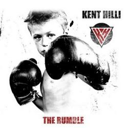 Kent Hilli-Rumble
