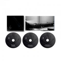 Metallica-Metallica (Black Album)