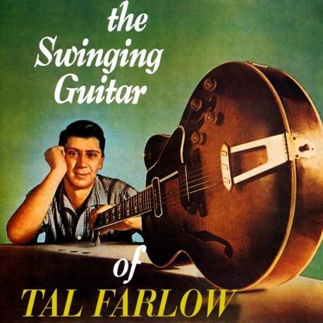 Tal Farlow-The Meteor
