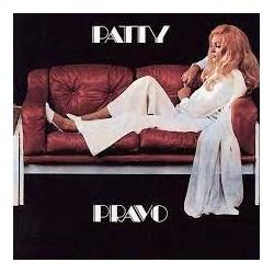 Patty Pravo-Patty Pravo