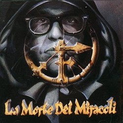 Frankie Hi-Nrg-Mc-La Morte Dei Miracoli