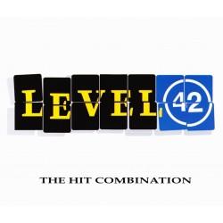 Level 42-Hit Combination