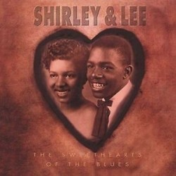 Shirley & Lee-Sweethearts Of The Blues