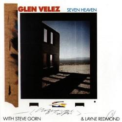 Glen Velez-Seven Heaven
