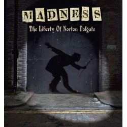 Madness-Liberty of Norton Folgate