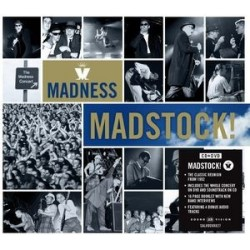 Madness-Madstock!