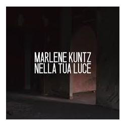 Marlene Kuntz-Nella Tua Luce