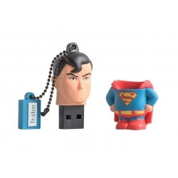 DC Comics-Superman USB Flash Drive 16GB
